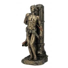 Rzymski centurion